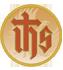 holynamecathedral-logo2-1-1